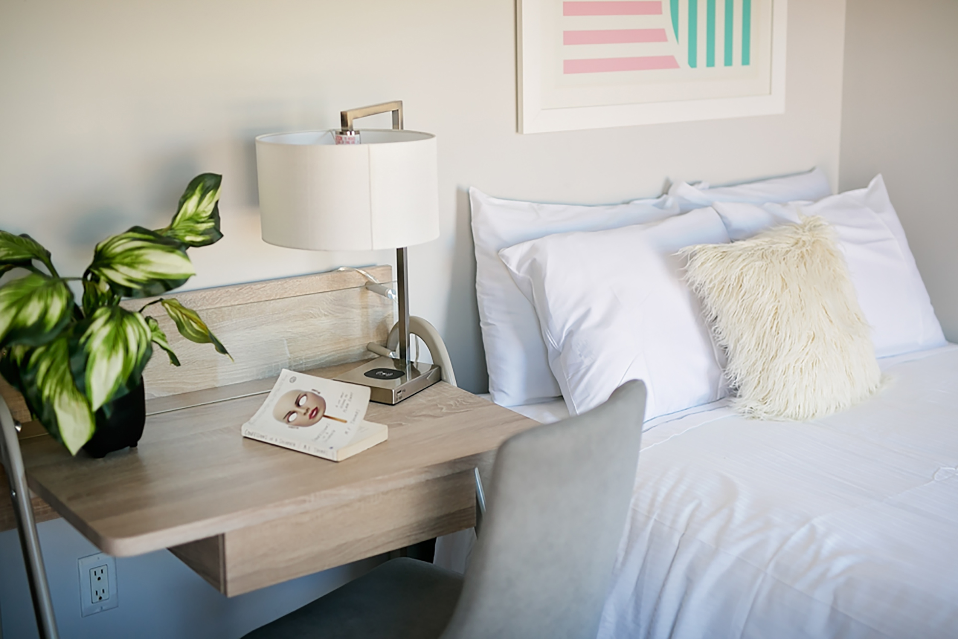 Roomrs - Curated Co-living in NYC