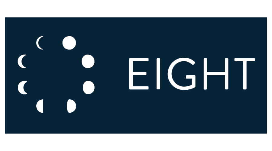 eight-sleep-logo-vector_Blue.png