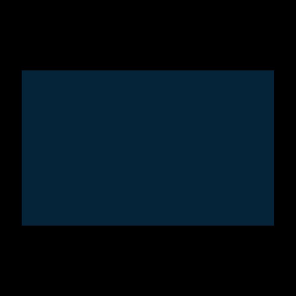 empanadapapa_Blue.png