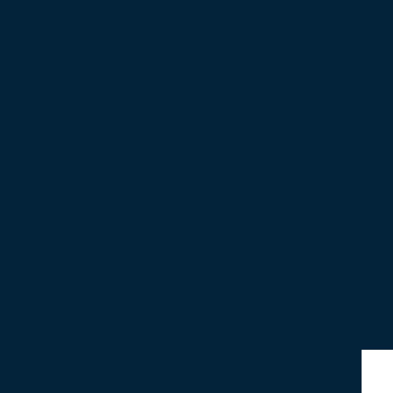 mofad_Blue.png