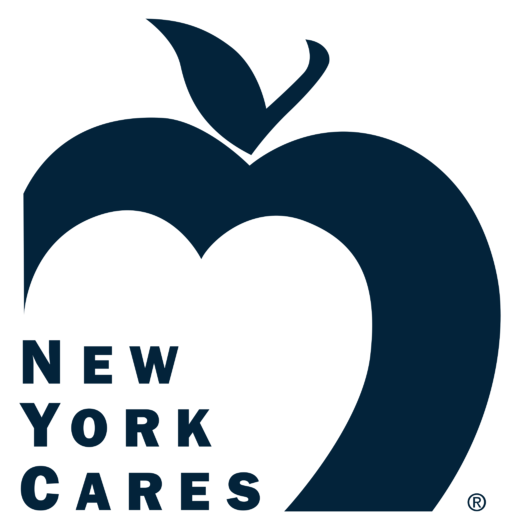 new-york-cares_Blue.png