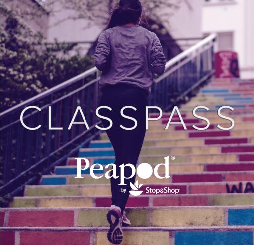 ClassPassPeaPod.jpg