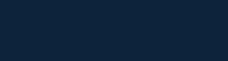 AmericaJ_Blue_Logo.png