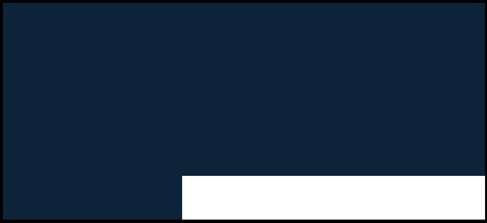 FinancialGym_Logo_Blue.png