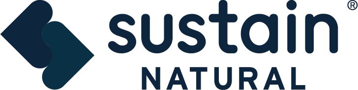 sustain-logo_Blue.png
