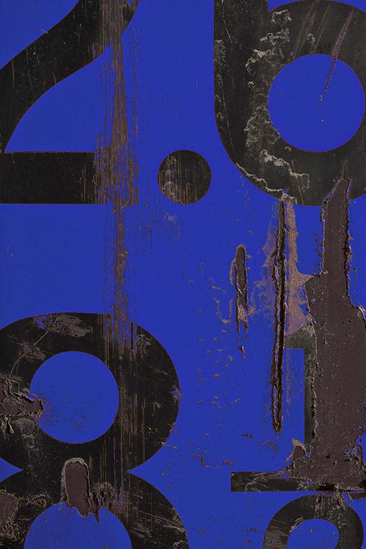 scott-rodgerson-375826-blue.jpg